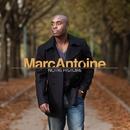 Notre Histoire/Marc Antoine