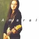 Amaral/Amaral