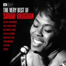 Sarah Vaughan - The Very Best Of/Sarah Vaughan