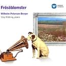 Encore: Frösöblomster/Stig Ribbing