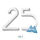 Mina 25 - Vol. 1/Mina