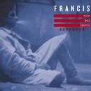 Rota dos Ventos/Francis
