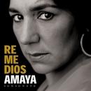 Sonsonete/Remedios Amaya