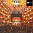 Verdi: Requiem/Luciano Pavarotti