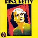 collection disques pathe/Rina Ketty