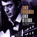 Jake In A Box [The EMI Recordings 1967-1976]/Jake Thackray