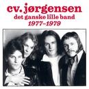 Det Ganske Lille Band/C.V. Jørgensen