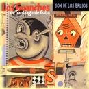 Son De Los Brujos/Los Guanches De Santiago