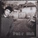 Petr Muk/Petr Muk