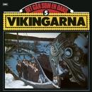 Det Går Som En Dans 5/Vikingarna