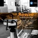 Rossini: Il Barbiere di Siviglia/James Levine/Beverly Sills/London Symphony Orchestra/John Alldis Choir