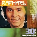 30 Exitos Insuperables/Raphael