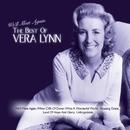The Best Of Vera Lynn/Vera Lynn