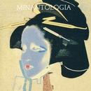 Minantologia/Mina