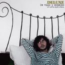 De Vino Y Espejos/Deluxe