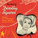 Dorothy Squires - The Best Of/Dorothy Squires