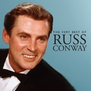 The Very Best Of Russ Conway/Russ Conway