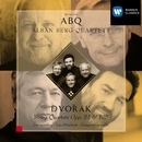 Dvo?ák: String Quartets, Op. 51 & 105/Alban Berg Quartett