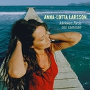 Kärleken Förde Oss Samman/Anna-Lotta Larsson