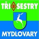 Mydlovary/Tri Sestry