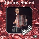 Jimmy Shand/Jimmy Shand