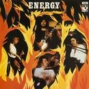 Energy/Energy