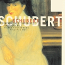 "Schubert - Symphonies Nos. 1 & 6 ""Unfinished""/Riccardo Muti - Vienna Philharmonic Orchestra"