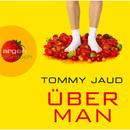 Überman (Gekürzte Fassung)/Tommy Jaud
