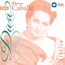 Montserrat Caballé/Montserrat Caballé