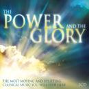 The Power and the Glory/The Power and the Glory