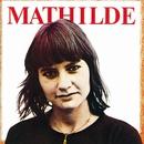 Rødt & Hvidt/Mathilde