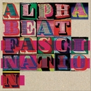 Fascination/Alphabeat