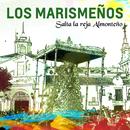 Salta La Reja Almonteño/Los Marismenos