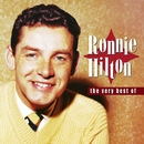 Magic Moments-The Very Best Of/Ronnie Hilton