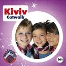 Catwalk/Kiviv
