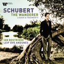 Schubert: The Wanderer - Lieder and Fragments/Ian Bostridge/Leif Ove Andsnes