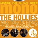 A's, B's & EP's/The Hollies