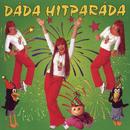 Dada Hitparada/Patrasova Dada
