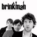 I Wish/Brinkman