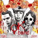 XXX/OK Band