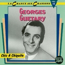 Chic a Chiquito/Georges Guétary