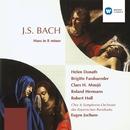 Bach: Mass in B Minor/Eugen Jochum/Helen Donath/Brigitte Fassbaender/Claes Hakon Ahnsjö/Roland Hermann/Robert Holl/Chor des Bayerischen Rundfunks/Symphonieorchester des Bayerischen Rundfunks