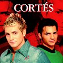Cortés/Cortés