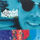Changer D'air/David Koven
