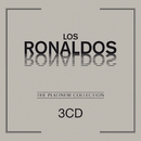 The Platinum Collection: Los Ronaldos/Los Ronaldos