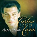 Ay Pena, Penita/Carlos Cano