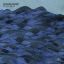 Seven Seas/Avishai Cohen