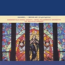 Handel: Highlights from Messiah/Sir Malcolm Sargent