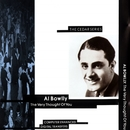 The Very Thought Of You/Al Bowlly