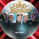 Min gitarr/Sven-Ingvars
